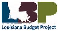Louisiana Budget Project