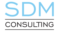 S.D. Martin Consulting