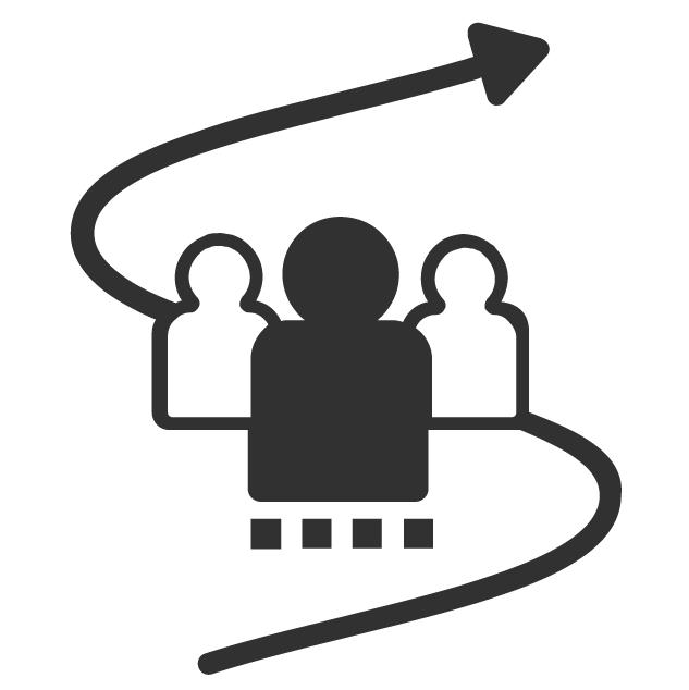 FGC-Services-CommunicationProcessesCapacityBuilding