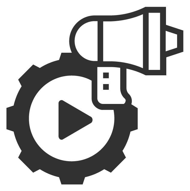 FGC-Services-DigitalMultimediaCommunication