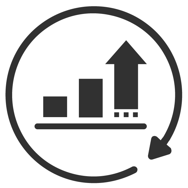 FGC-Services-MarketingAnalyticsKPIs